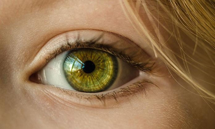 Praca przy komputerze – jak dbać o oczy