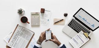 Jak prowadzić marketing apteki internetowej