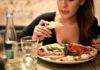 Jak przestać jeść?