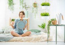 Jak wykorzystywać chronobiologię w codziennym życiu?