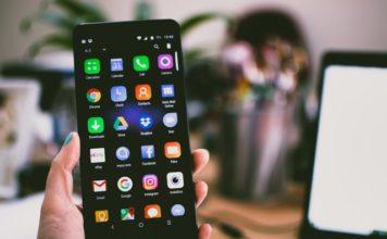 Jak cofnąć aktualizację androida?