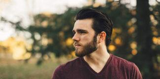 Łysienie androgenowe u mężczyzn - jak walczyć z tym schorzeniem?