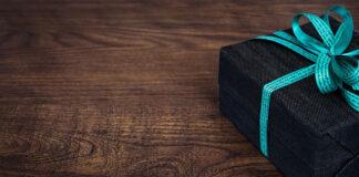 Zestaw lakierów hybrydowych idealny na prezent świąteczny