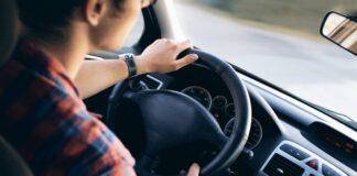 Jak podłączyć radio samochodowe?