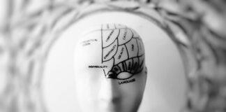 Jak ćwiczyć pamięć?