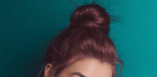 Jak nawilżyć włosy?