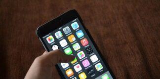 Jaki smartfon wybrać