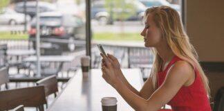 Jak odblokować iphone
