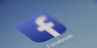 Jak zablokować kogoś na fb