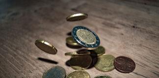 Szybka pożyczka online w 15 minut
