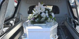 Co wchodzi w zakres usług zakładu pogrzebowego