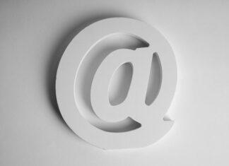 Sposoby na skuteczny mailing Sposoby na skuteczny mailing